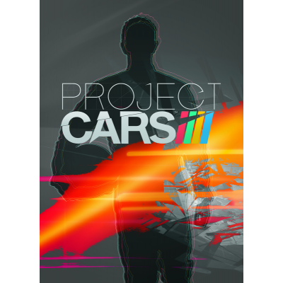 Project Cars. Game of the Year Edition [Xbox One, русские субтитры]