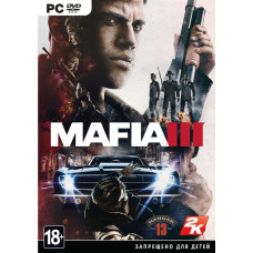 Mafia III [PC, русские субтитры]