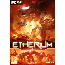 Etherium [PC, Jewel, русские субтитры]