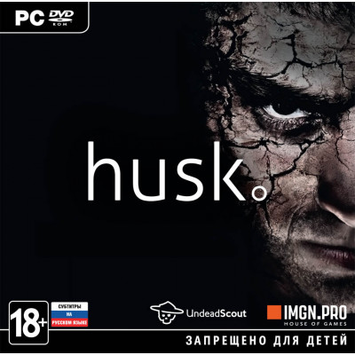 Husk [PC, Jewel, русские субтитры]