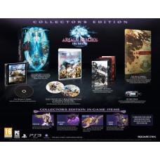 Final Fantasy XIV: A Realm Reborn. Collector's Edition [PC, английская версия]