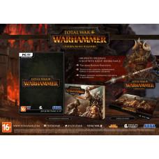 Total War: WARHAMMER. Специальное издание [PC, русская версия]