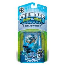 Интерактивная фигурка Skylanders - Swap Force - Warnado (светящаяся) [PS4, Xbox One, PS3, Xbox 360, 3DS, Wii]