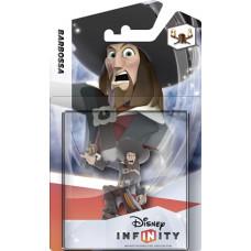 """Disney: Infinity - Персонаж """"Барбосса"""" [PS3, Xbox 360]"""
