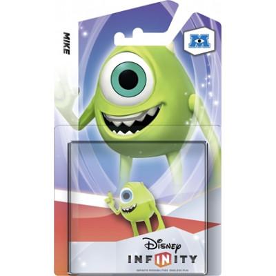 "Disney: Infinity - Персонаж ""Майк Вазовски"" [PS3, Xbox 360]"