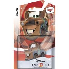 """Disney: Infinity - Персонаж """"Мэтр"""" [PS3, Xbox 360]"""