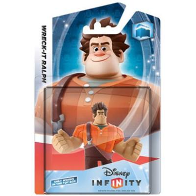 """Disney: Infinity - Персонаж """"Ральф"""" [PS3, Xbox 360]"""
