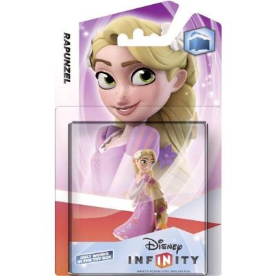 """Disney: Infinity - Персонаж """"Рапунцель"""" [PS3, Xbox 360]"""
