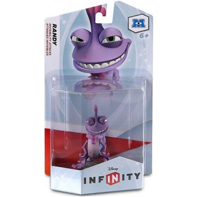 """Disney: Infinity - Персонаж """"Рендалл"""" [PS3, Xbox 360]"""