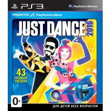 Just Dance 2016 (только для PSMove) [PS3, русская версия]