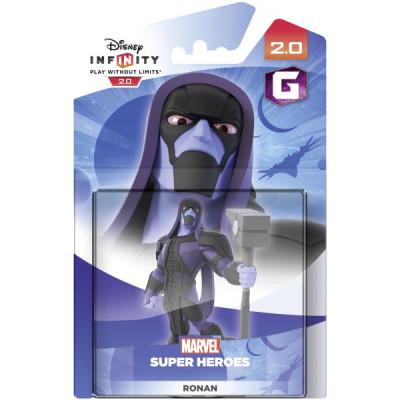 """Disney: Infinity 2.0 (Marvel) - Персонаж """"Ронан"""" [PS3, PS4, Xbox 360, Xbox One]"""