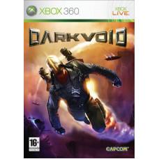 Dark Void [Xbox 360, английская версия]