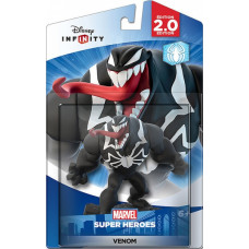 "Disney: Infinity 2.0 (Marvel) - Персонаж ""Веном"" [PS3, PS4, Xbox 360, Xbox One]"