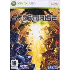 Stormrise [Xbox 360, русская версия]