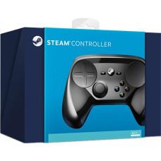 Геймпад беспроводной Steam Controller для PC