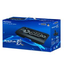 Аркадный Стик Real Pro 4 Kai для PS4 / PS3