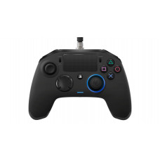 PS4: Контроллер проводной Nacon Revolution Pro Controller (SLEH-00403)