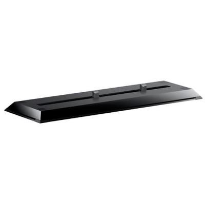Вертикальный стенд для PS4 (CUH-ZST1/E Black: SCEE) [PS4]