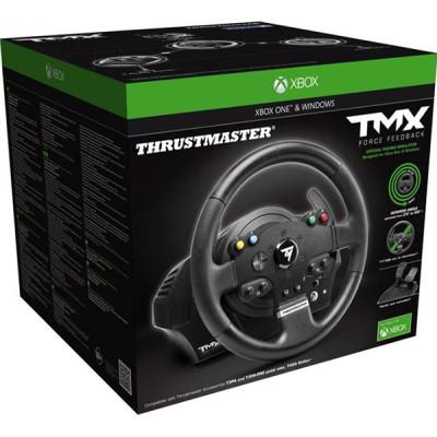 Руль Thrustmaster Рулевая система TMX FFB EU Version [PC/Xbox One]