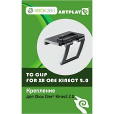 Крепление для сенсора Kinect 2.0 [Xbox One]