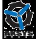 Игры PS Vita Aksys Games