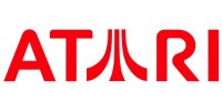 Игры PC Atari