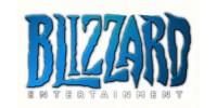 Игры Xbox One Blizzard Entertainment