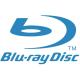 Видео Мультфильмы Blu-ray