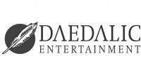 Игры PC Daedalic Entertainment