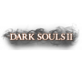 Книги по играм Dark Souls
