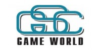 Игры PC GSC World Publishing