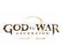 Фигурки по играм God of War
