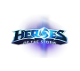 Фигурки по играм Heroes of the Storm
