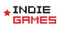 Игры PC Независимые (инди-игры)