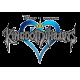 Книги по играм Kingdom Hearts