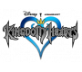 Фигурки по играм Kingdom Hearts