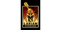 Игры PC Larian Studios