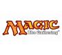 Книги по играм Magic: The Gathering