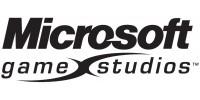 Игры Xbox One Microsoft