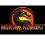Фигурки по играм Mortal Kombat