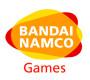 Xbox One Namco Bandai