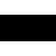 Книги по мультфильмам Star Wars