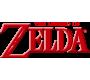 Книги по играм Legend of Zelda