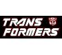 Книги по фильмам Transformers