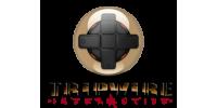 Игры PC Tripwire Interactive