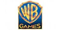 Игры PC WB Games