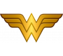 DC Comics Wonder Woman