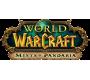 Книги по играм Warcraft