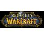 Фигурки по фильмам Warcraft