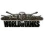Фигурки по играм World of Tanks